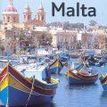 Как оформить ПМЖ на Мальте