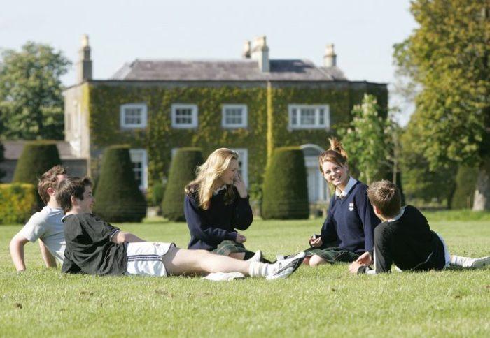 Обучение - возможность получить ВНЖ в Ирландии