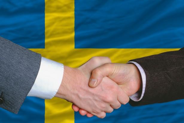Как получить вид на жительство в Швеции для развития бизнеса