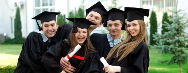 Обучение - способ получить ВНЖ в Словении