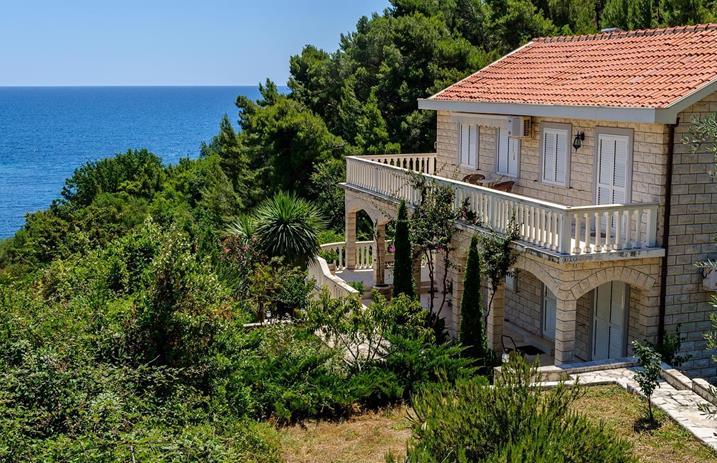 Получение ВНЖ по недвижимости в Черногории