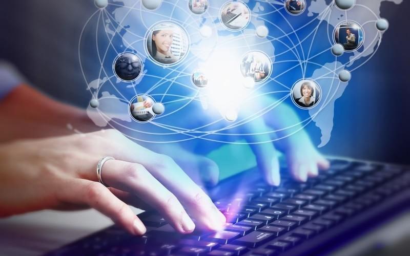В Латвии острая нехватка специалистов в IT сфере