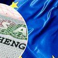 Как получить разные виды шенгенских виз