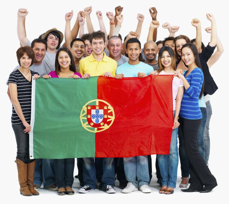 Виза для обучения в Португалии