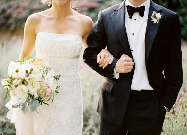 Заключение брака - хорошее основание для получения ВНЖ в Сербии