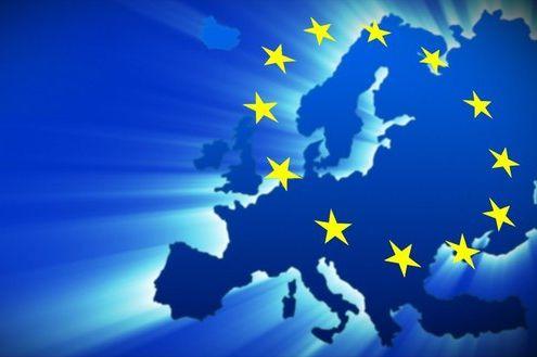 Эмиграция в Европу