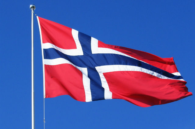 Как выехать в Норвегию и получить вид на постоянное место жительства?