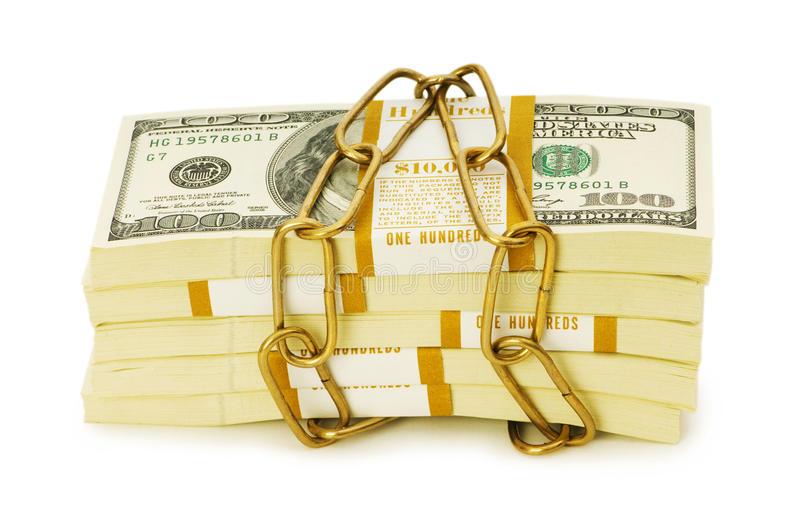 Финансовая обеспеченность для получения визы