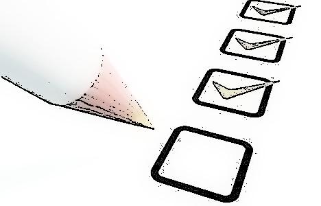 список документов для оформление визы