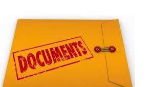 Необходимые документы для визы D в Испанию
