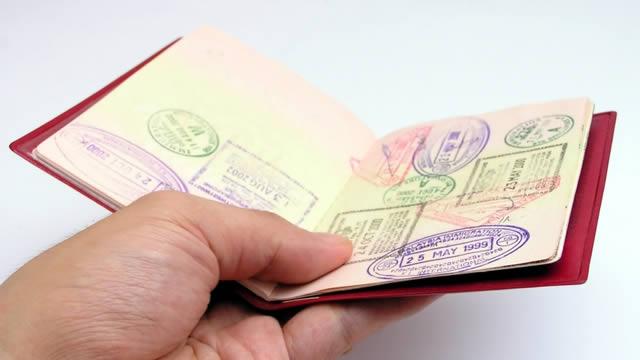 Дополнительные факты о оформлении студенческой визы