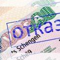 Что делать при отказе в визе в Испанию