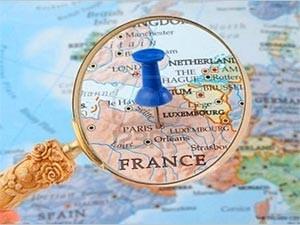 Какие причины для эмиграции во Францию