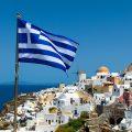 Какие нужны документы на визу в Грецию