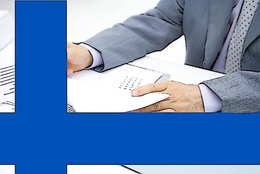 Как заполнять документы