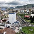 Как переехать в Эквадор