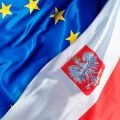 Как оформить мультивизу в Польшу