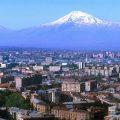 Как переехать на ВНЖ в Армению