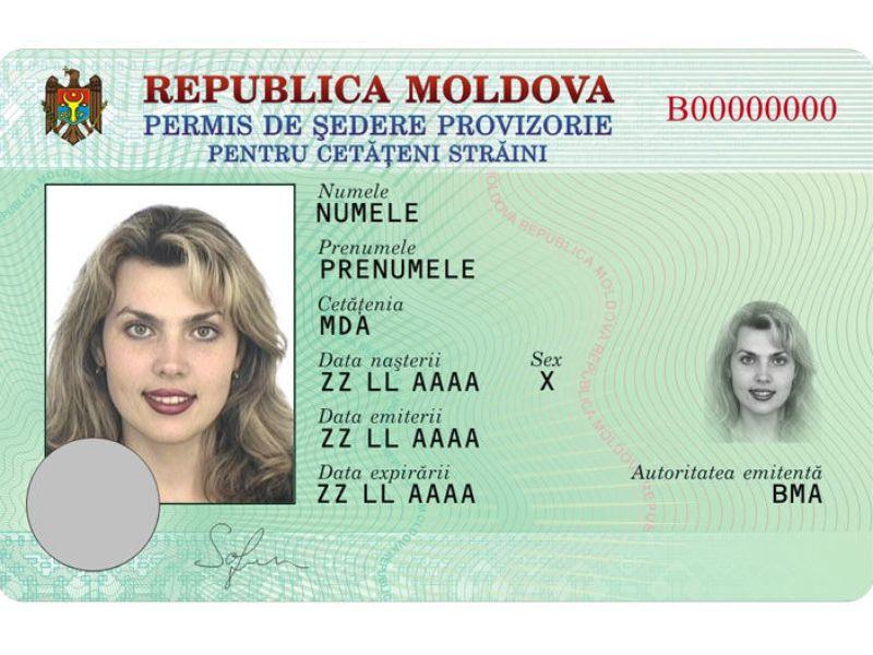Что нужно знать при переезде в Молдавию