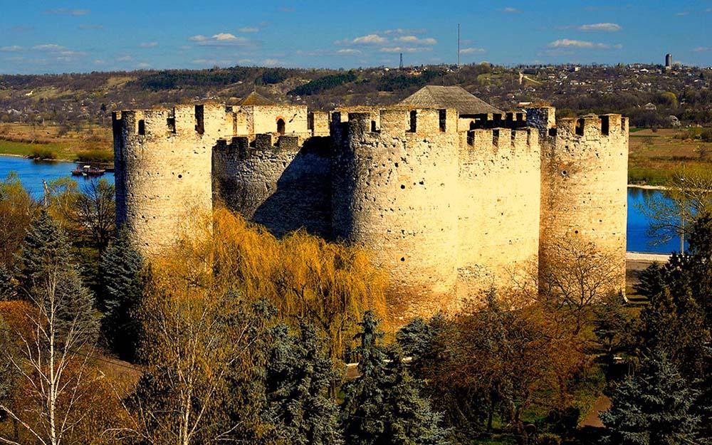 Как получить вид на жительство в Молдавии