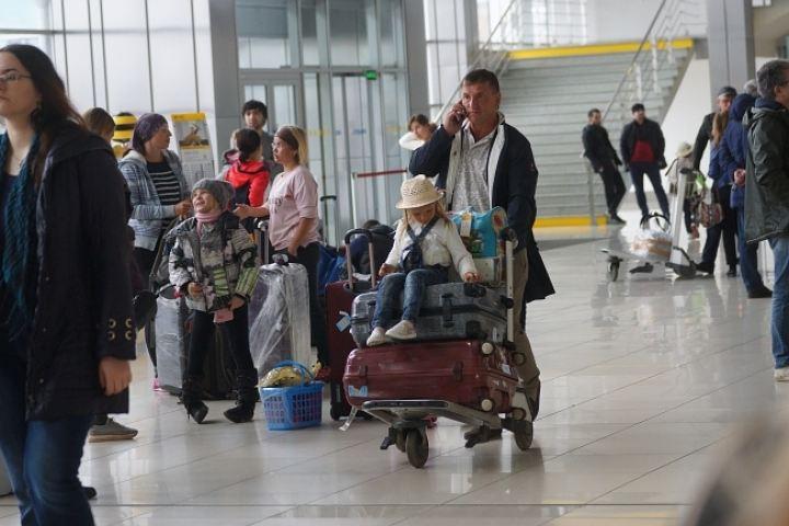 Как быстро получить вид на жительство в Молдавии