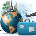 Страхование для выезда за границу