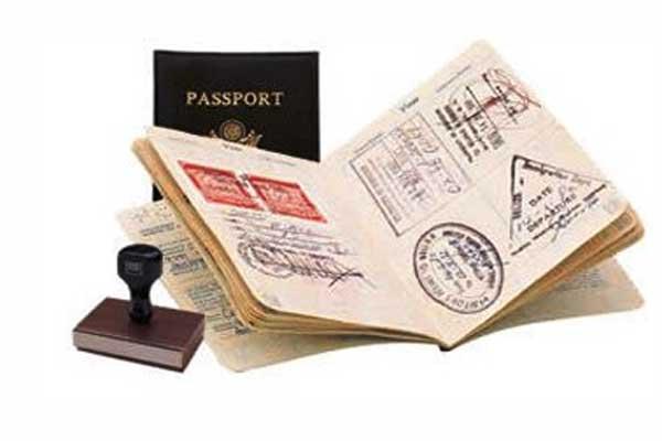 Как сделать прокат визы