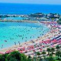 Оформляем страховку для поездки на Кипр