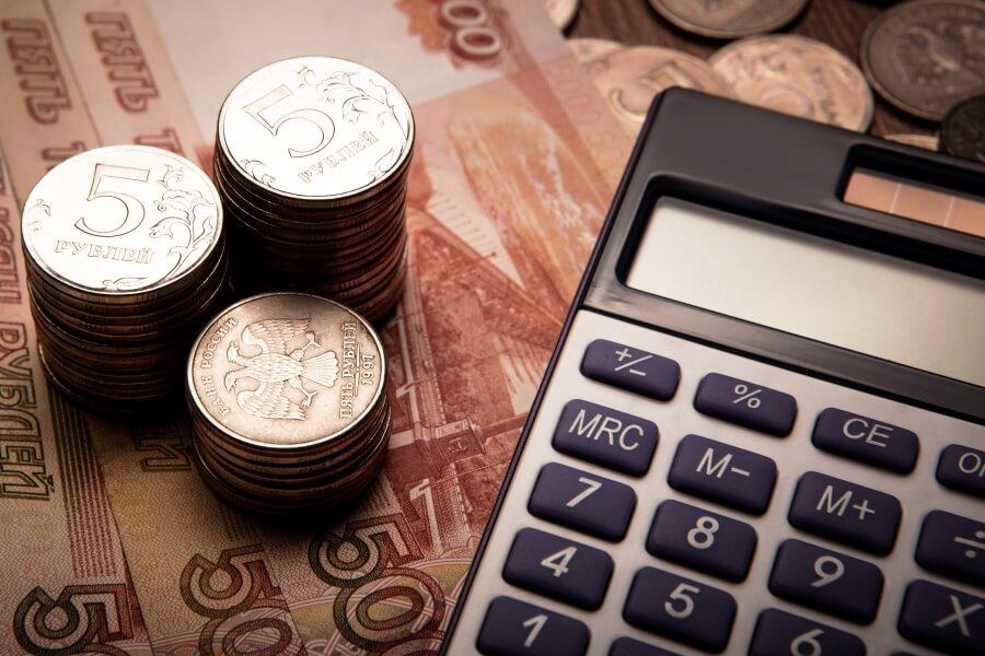 Сколько стоит страховка на Кипр