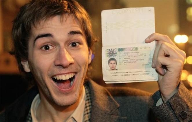 Какие требования к фото на шенген