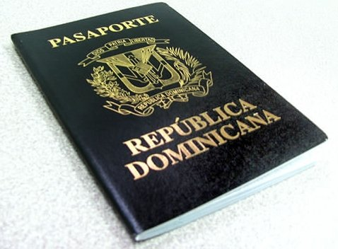 Вид на жительство в Доминикане