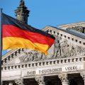 Оформляем визу в Германию самостоятельно
