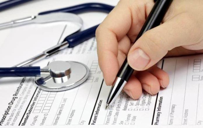 Нужна ли медицинская страховка