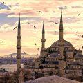 Нужна ли страховка на визу в Турцию