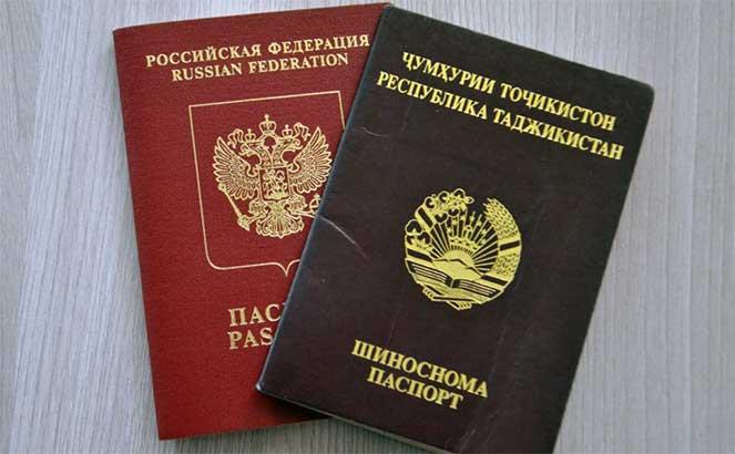 Возможно ли оформить двойное гражданство