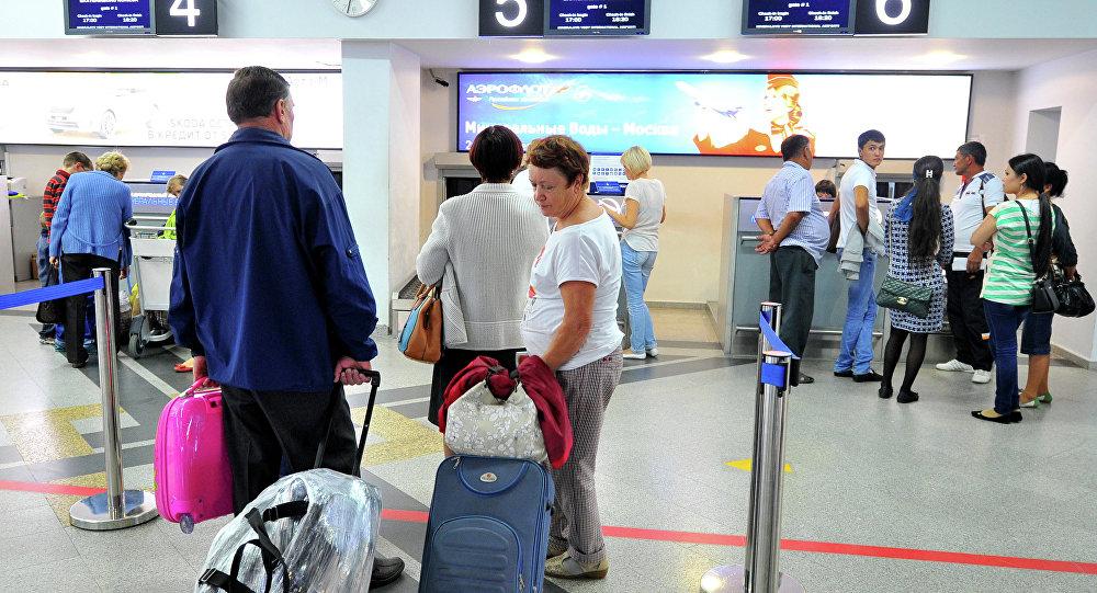 Что нужно для эмиграции а Таджикистан