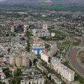 Как переехать в Таджикистан