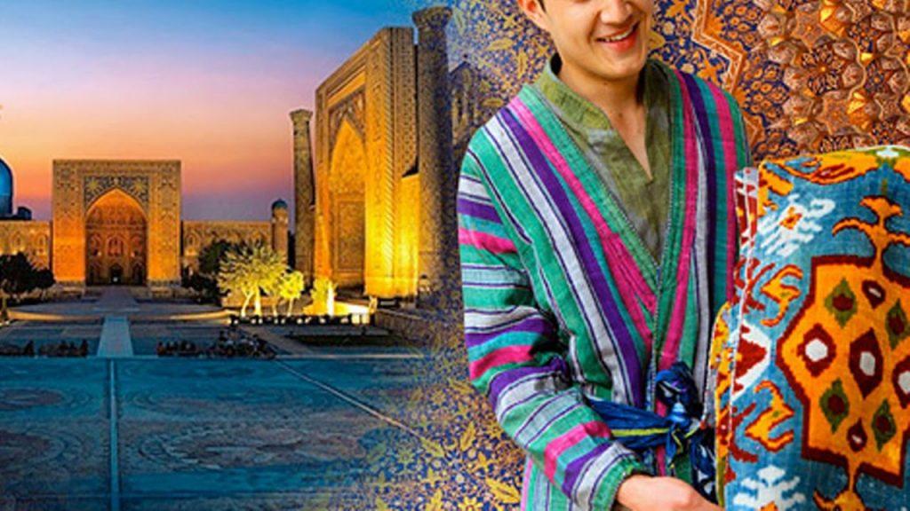 Преимущества переезда в Узбекистан