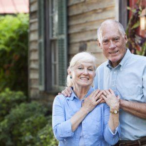 Как можно оформить вид на жительство пенсионерам