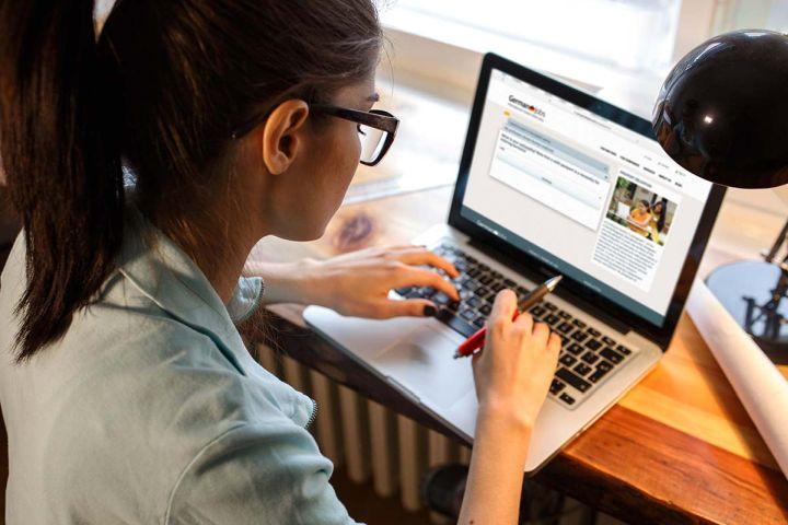 онлайн отследить визы