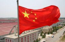 Нужна ли виза для посещения Китая