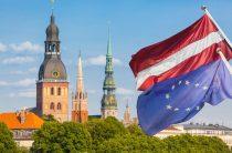 Открываем шенгенскую визу в Латвию