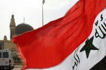 Нужна ли виза в Ирак и как ее оформить?