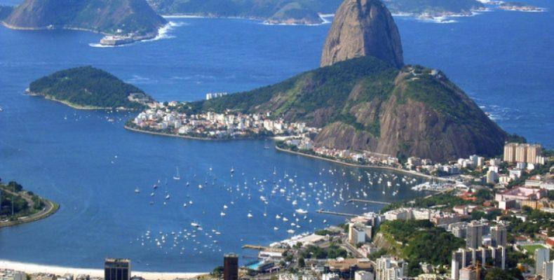 Как оформить визу в далекий Уругвай