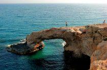 Оформляем провизу на Кипр онлайн