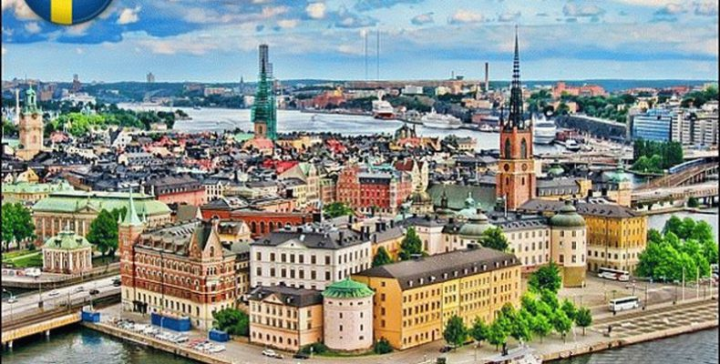 Как эмигрировать в Швецию: условия, требования и советы