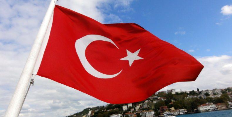В Турцию без заграничного паспорта — можно или нет?