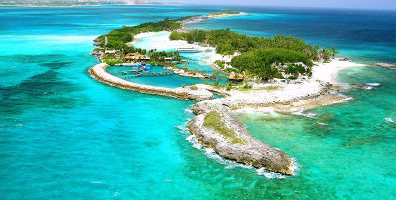 Багамские острова: виза для россиян