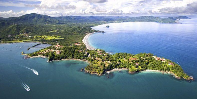 Нужна ли виза в Коста Рику и как ее получить?