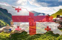 Грузинское гражданство: как его получить русскому и зачем?